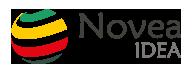 logo_novea